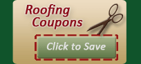 Roofiing Coupons