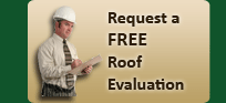 Free Roof Evaluation